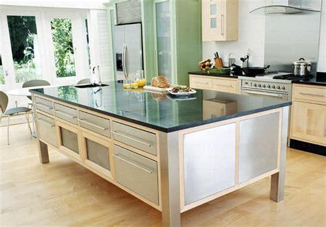 plan de cuisine granit marbrerie pythagore cuisine en granit et salle de bain