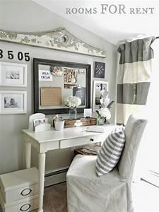 Home, Office, Sweet, U0026, Simple