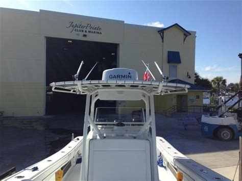 Boat Storage Jupiter Florida by Trailer Storage Boat Trailer Storage Jupiter Florida