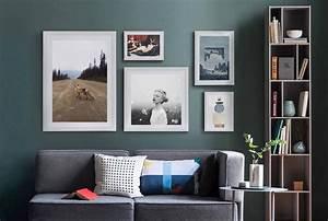 Wandbilder Online Bestellen : wandbilder poster online bestellen juniqe einrichten pinterest ~ Frokenaadalensverden.com Haus und Dekorationen