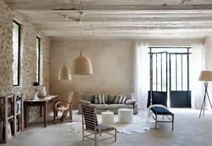 Maison Deco Com : maison d corative sugg re reliss et terres anciennes pour ~ Zukunftsfamilie.com Idées de Décoration