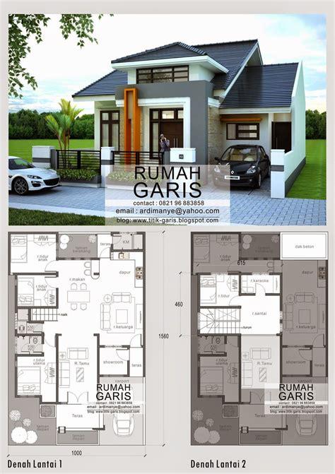 desain rumah minimalis australia desain rumah