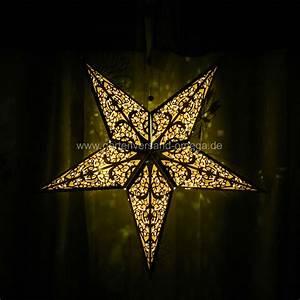 Weihnachtsbeleuchtung Innen Fenster : gartenblog weihnachtsbeleuchtung tipps und tricks f r die gartenpflege ~ Orissabook.com Haus und Dekorationen