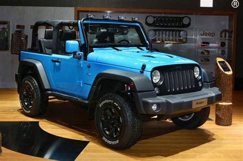 jeep wrangler turquoise 100 jeep wrangler turquoise all black jeep best car