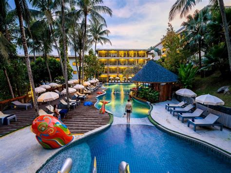 price  peach hill resort  phuket reviews