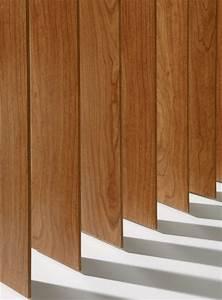 Store Bois Exterieur : store bandes verticales select franciaflex ~ Premium-room.com Idées de Décoration