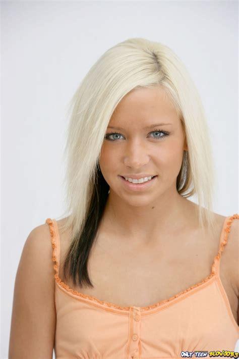 Kacey Jordan Fame Registry
