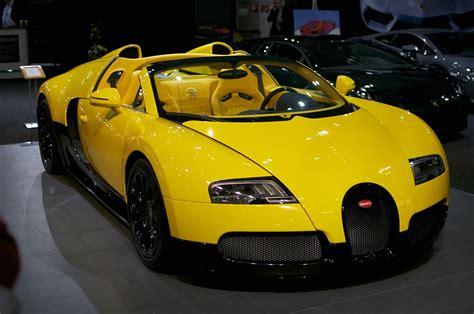 Bugatti Veyron White And Black by Original File 2 144 215 1 424 Pixels File Size 458 Kb