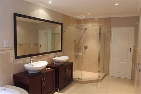 capital guest house gaborone