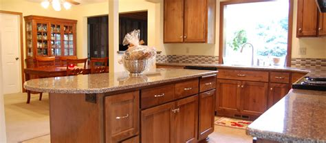 kitchen design trends 2014 kitchen bathroom remodeling vancouver wa designers nw 4595