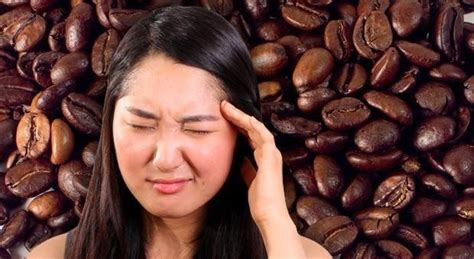 How to Avoid Caffeine Crashes, No Matter What Kind of Coffee Drinker You Are « Food Hacks Daily
