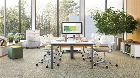 bureau steelcase amazing 30 steelcase office furniture decorating design
