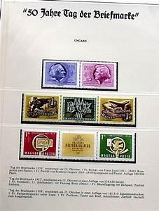 Dhl Paket Dänemark : d nemark 1851 1989 enorme sammlung viele gute ausgaben vieles ist postfrisch ebay ~ Orissabook.com Haus und Dekorationen