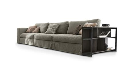 comment choisir canapé canape design salon choisir accueil design et mobilier