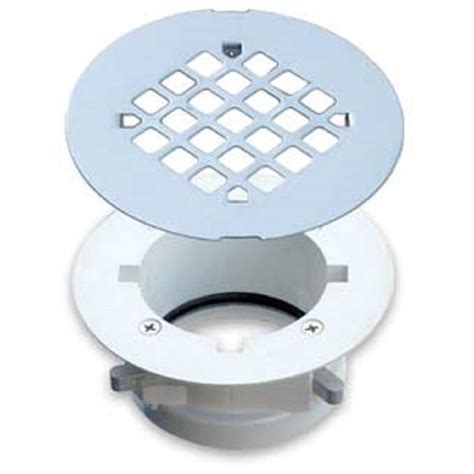 Shower Drain Home Depot by 3 Inch 2 Inch Shower Drain Home Depot Insured By Ross