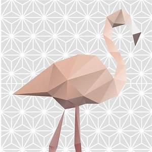 Papier Peint Sticker : papier peint fushia pour chambre ~ Premium-room.com Idées de Décoration