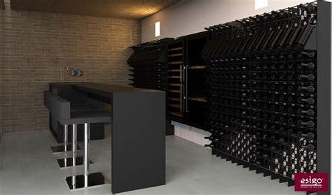 scaffali per vini scaffali portabottiglie per cantina