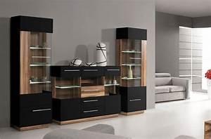 Revgercom objet deco design italien idee inspirante for Couleur pour le salon 10 meuble de salon moderne et ecologique par duna design