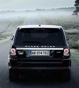 Land Rover Les Ulis : un range rover estampill eden park ~ Gottalentnigeria.com Avis de Voitures