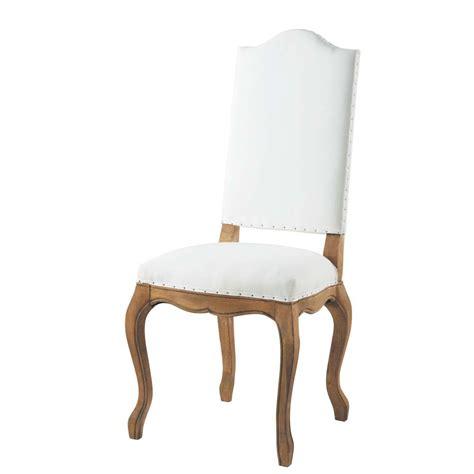 chaise d atelier chaise atelier maisons du monde