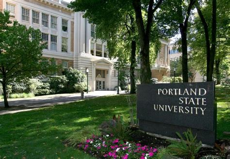 Portland State University  Portlandia  Pinterest. Expression Web 4 Template. Excellent Federal Government Resume Template. Wine Label Template Word. Psychology Graduate Programs Ranking. Graduation Gifts For Friends. Coat Drive Flyer. It Resume Template Word. Cheapest Online Graduate Programs