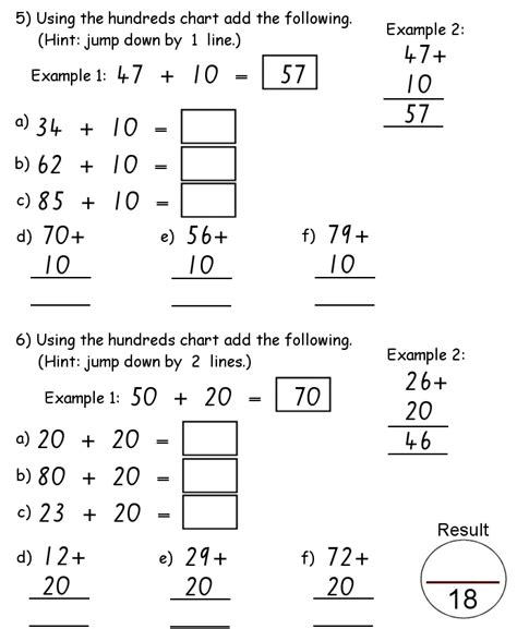 worksheets year  maths  worksheet