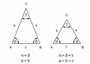 Dreieck Berechnen Rechtwinklig : gleichschenkliges dreieck ~ Themetempest.com Abrechnung