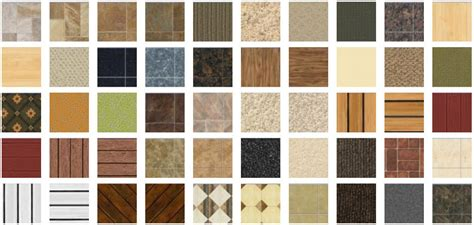 floor plan textures featured products and materials 3dream net