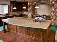 types of countertops Kitchen : Types of Countertops for Kitchen ~ Interior ...