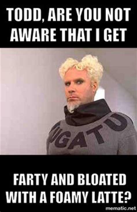 Mugatu Meme - pics for gt zoolander meme