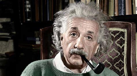 Albert Einstein | New Scientist