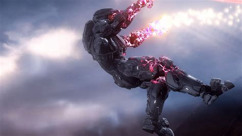 Halo 5 Guardians Wallpaper Halo 5 Free Hd Wallpapers Download