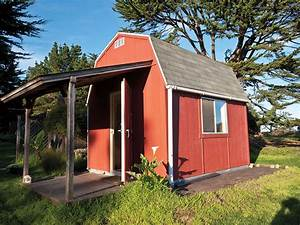 Storage Sheds For Sale At Lowes. Rustic Garden Outdoor ...