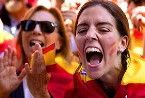 The Catalan crisis: Is the contemporary nation-state in ...