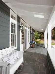 front verandah designs best 25 front verandah ideas on porch swing