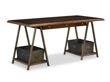 paula deen  universal  writing desk  goods