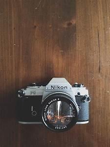 camera gifs | Tumblr