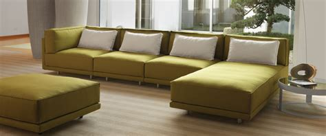 Designer Corner Sofa Beds by Sofa And Sofa Bed Specialists 183 Bonbon Compact Living