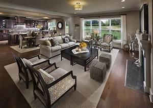 68 best Luxury Living Room images on Pinterest Luxury