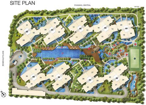 site plan river isles floor plans river isle site plan