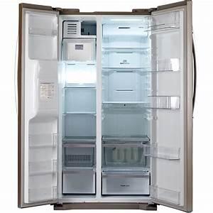 Prix D Un Frigo : prix d un frigo prix d un frigo r frig rateurs samsung rs ~ Dailycaller-alerts.com Idées de Décoration