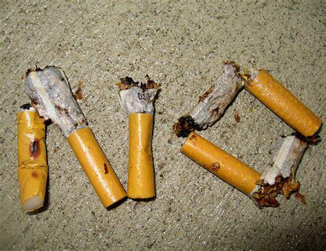 smettere di fumare mal di testa mal di schiena smettere di fumare lo fa passare