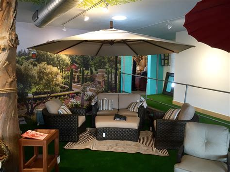 Welcome To Our New Outdoor Furniture Store!  Santa. Patio Vs Deck Cost. Patio Store Long Island Ny. Patio Chairs Cvs. Install Patio Floor. Patio Umbrellas Home Outfitters. Decorate Small Patio. Cedar Covered Patio Kits. Patio Pavers Base Material