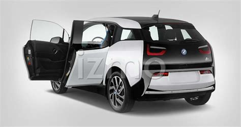 Bmw I3 Price Usa by Bmw I3 Review Pictures Price Features Specs And More