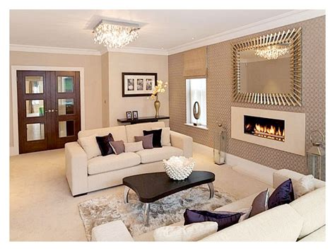 Best Colors For Living Room Accent Wall  Home Combo