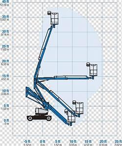 Fiat Panda Wiring Diagram Download
