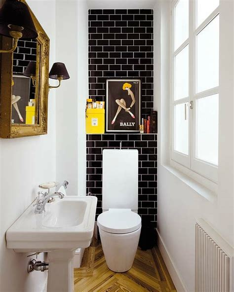 deco bathroom ideas 15 small bathroom decorating ideas