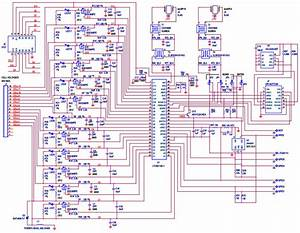 Dc2259a Reference Design