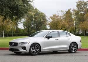 volvo   review kelley blue book