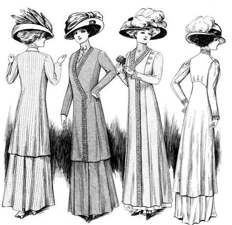 suitable   occasions vintage dresses prom dresses
